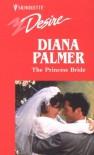 The Princess Bride - Diana Palmer