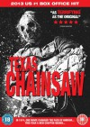 Texas Chainsaw 2013 [DVD] - Alexandra Daddario, Tania Raymonde, Carl Mazzocone