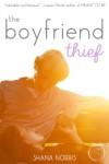 The Boyfriend Thief - Shana Norris, Masson Photography, Angela Velez, McLin Publishing