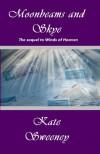 Moonbeams and Skye - Kate Sweeney