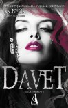 Davet  - J.K. Beck