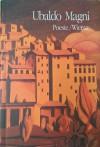 Poesie/Wiersze - Ubaldo Magni, Jadwiga Zyskowska