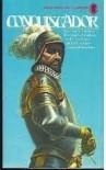 Conquistador - Omar V Garrison