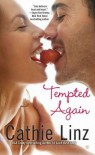 Tempted Again - Cathie Linz