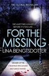 For the Missing - Lina Bengtsdotter