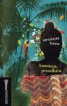 Kamienie przodków - Aminatta Forna