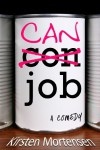 Can Job - Kirsten Mortensen