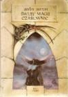 Świat Magii Czarownic - Andre Norton