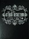 Atrum Secretum - Gris Grimly