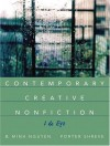 Contemporary Creative Nonfiction: I & Eye - Bich Minh Nguyen
