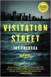 Visitation Street -