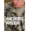 Anchors Aweigh - Janey Chapel