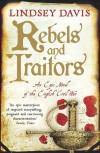 Rebels and Traitors - Lindsey Davis