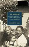 The Mirador: Dreamed Memories of Irene Nemirovsky by her Daughter - Elisabeth Gille