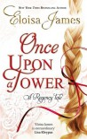 Once Upon a Tower (Fairy Tales #5) - Eloisa James