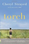 Torch (Vintage Contemporaries) - Cheryl Strayed