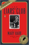 The Liars' Club -