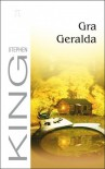 Gra Geralda - King Stephen