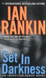 Set in Darkness - Ian Rankin