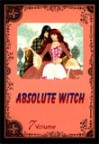 Absolute Witch Vol 7 - Kim Tae Yeon