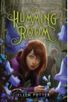 The Humming Room - Ellen Potter