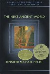 The Next Ancient World - Jennifer Michael Hecht