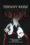 The Angel (The Original Sinners, #2) - Tiffany Reisz