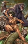 The Jungle Book - Mark L. Miller, Carlos Granda, Liezl Buenaventura, Jim Campbell