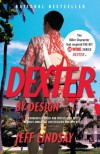 Dexter by Design: A Novel - Jeff Lindsay