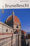 Brunelleschi. Klasycy sztuki. Tom 39 - Hanna Borkowska, Elena Capretti