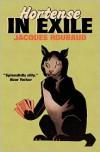 Hortense in Exile -