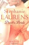 Devil's Bride: Number 1 in series (Bar Cynster) - Stephanie Laurens