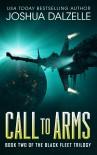 Call to Arms - Joshua Dalzelle