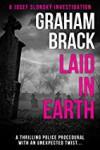 Laid in Earth - Graham Brack