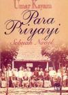 Para Priyayi: Sebuah Novel - Umar Kayam