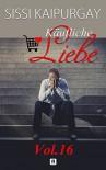 Käufliche Liebe Vol. 16 - Lars Rogmann, Sissi Kaipurgay, Shutterstock