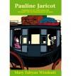Pauline Jaricot - Mary Fabyan Windeatt