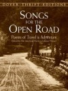Songs for the Open Road: Poems of Travel and Adventure (Dover Thrift Editions) - The American Poetry and Literacy Project