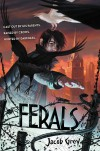 Ferals - Jacob Grey