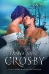 La Sposa di MacAuley - Tanya Anne Crosby, Ernesto Pavan