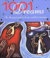 1001 Dreams - Jack Altman