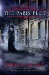 The Paris Plot (Charles & Mélanie Fraser, #6.5) - Teresa Grant