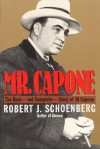 Mr. Capone - Robert J. Schoenberg