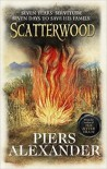 Scatterwood - Piers Alexander