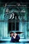 Beyond the Blue: Part 1 - Josephine Dillon