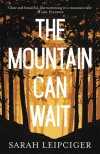 The Mountain Can Wait - Sarah Leipciger