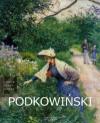 Podkowiński - Irena Kossowska
