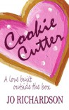 Cookie Cutter - Jo  Richardson