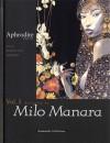 Aphrodite: Book One - Pierre Louÿs, Milo Manara