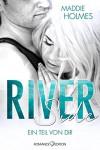 RIVERSIDE: Ein Teil von Dir - Maddie Holmes